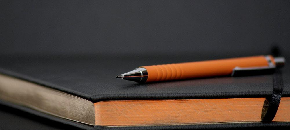 راهنمای مطالعه – اصول کلی